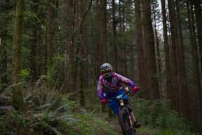Photo of Dane KISER at Bellingham