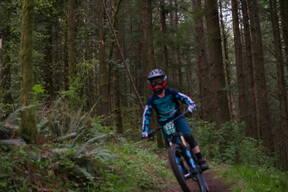 Photo of Owen STRALKA at Bellingham