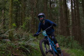 Photo of Rylan BEAL at Bellingham