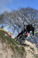 Photo of Ryan SHAW at Crowborough