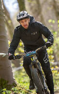 Photo of Tim KEMP at Matterley Estate