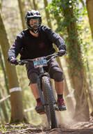 Photo of Simon PARSONS (fun) at Matterley Estate