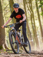Photo of Jack LEAR at Matterley Estate