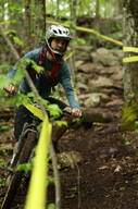 Photo of Mike TAYLOR (pro) at Bailey MTB Park