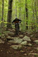 Photo of untagged at Bailey MTB Park