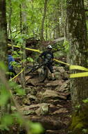Photo of Tyler CANTRELL at Bailey MTB Park