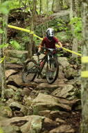 Photo of Josh REPPE at Bailey MTB Park