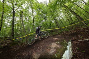 Photo of Douglas MARTENS at Bailey MTB Park