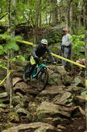 Photo of Joey CHIAPPETTA at Bailey MTB Park