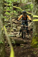 Photo of Lilly DRIVER at Bailey MTB Park