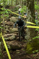 Photo of David REIFERT at Bailey MTB Park