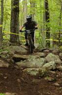 Photo of Trace BATEMAN at Bailey MTB Park