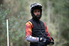 Photo of Joe YOUNG (sen) at Hamsterley