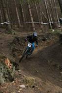 Photo of Finn DURKIN at Hamsterley
