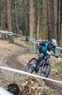 Photo of Jordi HART at Hamsterley