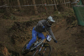 Photo of James ELLIOTT (elt) at Hamsterley