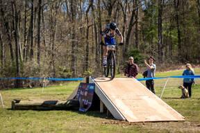 Photo of Quinn WALSH at Diamond Hill
