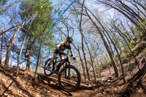 Photo of Timothy CRADDOCK at Diamond Hill