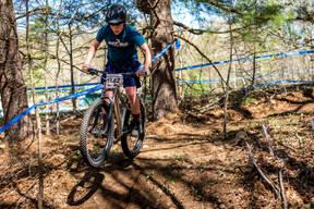 Photo of Gavin NEPHEW at Diamond Hill