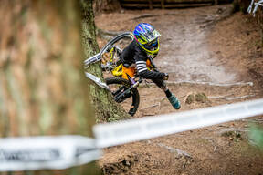 Photo of Alex HARRIS (u12) at Hamsterley