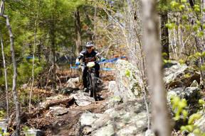 Photo of Rider 881 at Diamond Hill