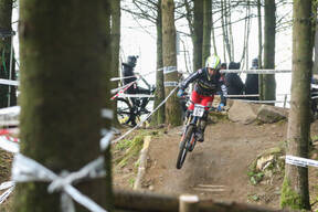 Photo of Joseph JAMIESON at Hamsterley