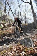 Photo of Matthew GAGNON at Diamond Hill, RI
