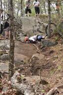 Photo of Brooks NABLO at Diamond Hill