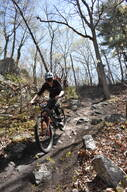 Photo of Aidan RILEY at Diamond Hill, RI