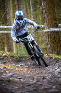 Photo of Cian OXLEY at Hamsterley