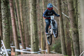 Photo of Oliver MARSHALL at Hamsterley
