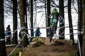 Photo of Edward JONES (u10) at Hamsterley