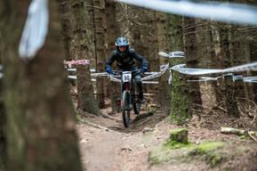 Photo of Karlis GREBERS at Hamsterley