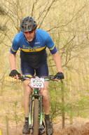 Photo of Shaun GREEN at Haughley Park