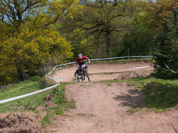 Photo of untagged at Harthill
