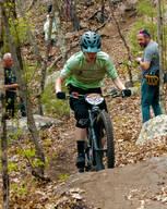 Photo of Andrew DALPE at Diamond Hill, RI