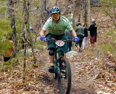 Photo of Trevor ZARTAN at Diamond Hill, RI