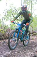 Photo of Martin ZIETSMAN at Queen Elizabeth Country Park