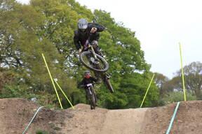 Photo of untagged at Crowborough