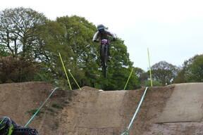 Photo of Findlay LENOARD-PAGE at Crowborough