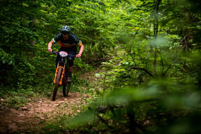 Photo of Aidan WOLOSZYN at Powder Ridge, CT