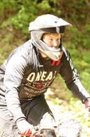 Photo of Jacob BEALS at Powder Ridge, CT