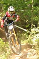 Photo of Collin BOURQUE at Powder Ridge, CT