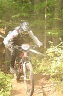 Photo of Owen CROSSMON at Powder Ridge, CT