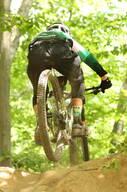 Photo of Kyle LEVANGIE at Powder Ridge, CT