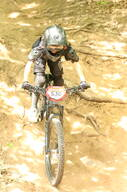 Photo of Travis GAUVIN at Powder Ridge, CT