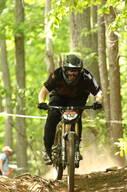 Photo of Cole MILLER at Powder Ridge, CT