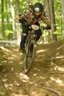 Photo of Mike FOLEY at Powder Ridge, CT