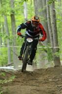 Photo of Fernando MOTA at Powder Ridge, CT