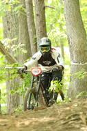 Photo of Alex LITTLE at Powder Ridge, CT